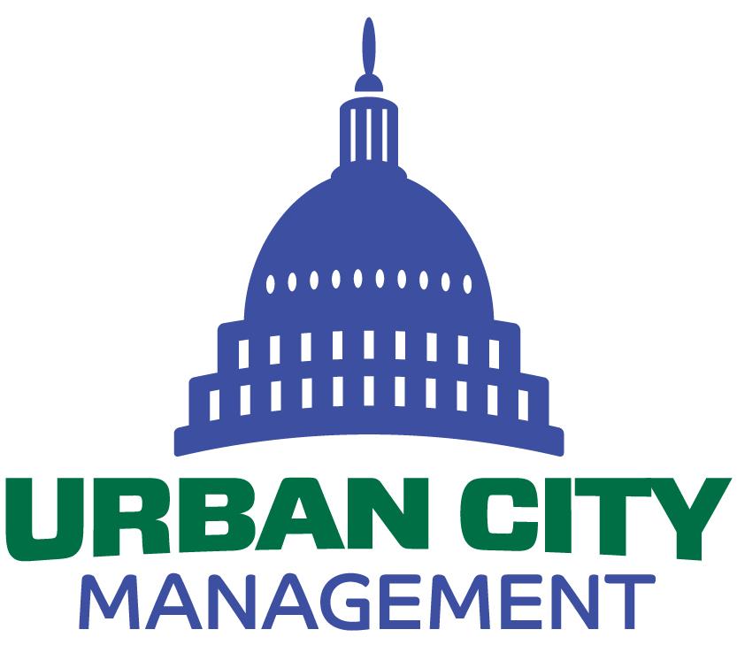 Urban City Management