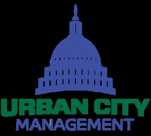 UCM-LogoWeb-01