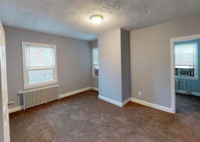 453 Mellon #3bedroom 2