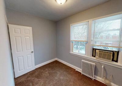 453 Mellon #3bedroom 3