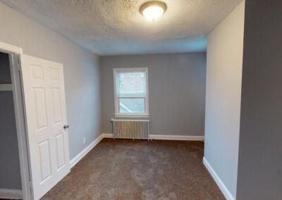 453 Mellon #3bedroom 4